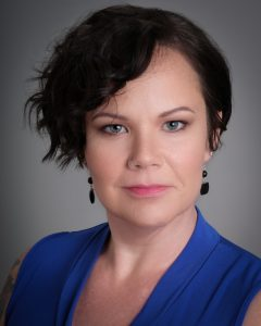 Angela Duncan